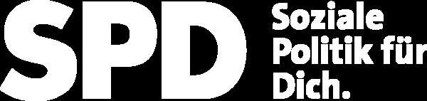 Logo: SPD Braunschweig